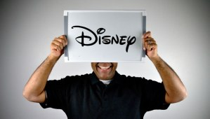 disney_service_feature
